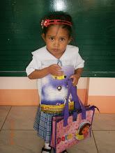 Photo: Minun kouluvarusteeni!!