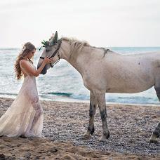 Wedding photographer Sasha Badretdinova (alexa1990). Photo of 30.11.2018
