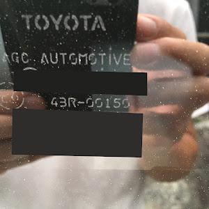 ハイエースワゴン TRH219Wのカスタム事例画像 こーやんさんの2020年09月16日17:23の投稿