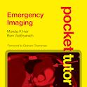 Pocket Tutor: Emergency Imaging icon