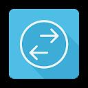 NT Converter - Unit Converter Premium app thumbnail