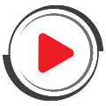 Wuffy Media Player APK