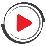 Wuffy Media Player file APK Free for PC, smart TV Download