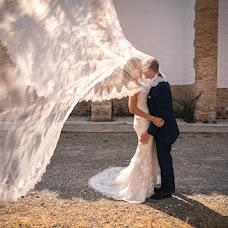Wedding photographer Martino Buzzi (martino_buzzi). Photo of 15.09.2018