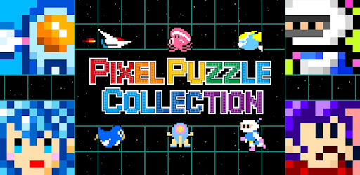 Image result for konami puzzle collection