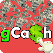 gCash make money & gift cards