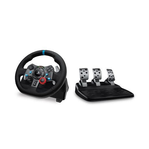 Logitech-Driving-Force-G29-2.jpg