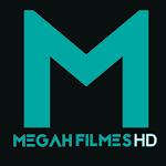 MegaFilmesHD - Filmes, Séries e Animes 5.3