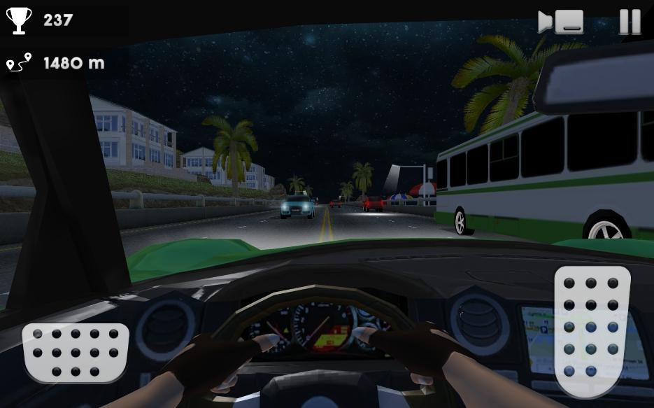 Car Racing Online Traffic - Android Apps on Google Play