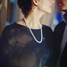 Wedding photographer Elena Stefankova (estefankova). Photo of 17.12.2015