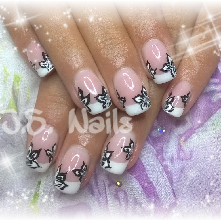 J S Nails Nagelstudio