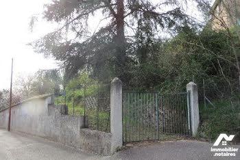 chalet à Rillieux-la-Pape (69)