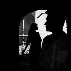 Свадебный фотограф Николай Киреев (NikolayKireyev). Фотография от 20.07.2018