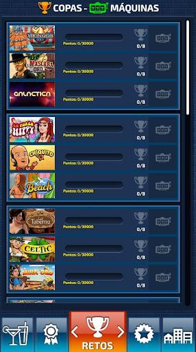 TodoSlots Bares android2mod screenshots 5