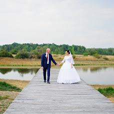 Wedding photographer Marіya Petrunyak (petrunyak). Photo of 12.10.2016