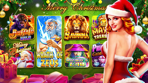 Golden Casino 1.0.81 screenshots 1