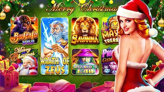 Golden Casino - náhled