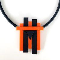 Halsband, PGN019