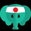 Le Japonais Facile icon