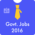 Employment News apk