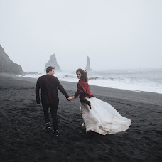 Свадебный фотограф Анна Белоус (hinhanni). Фотография от 26.03.2018