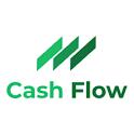 Cash Flow - Track your Finances icon