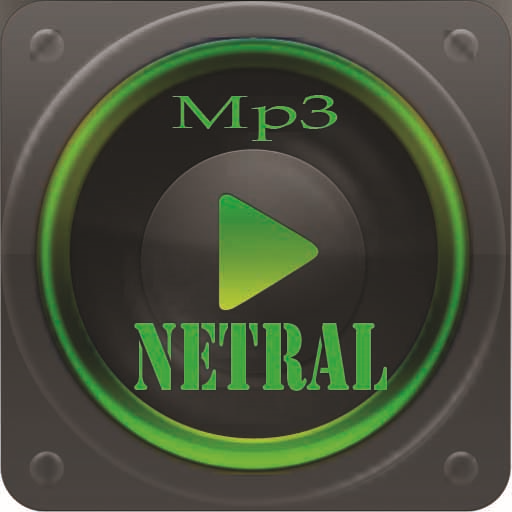 TOP NETRAL Band Mp3