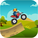Bike Race Stunts icon