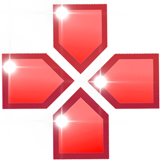 PSSP RED - Prank PSP emulator
