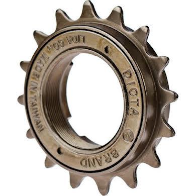 "Dicta 3/32"" BMX Freewheel"