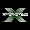 PWX Wrestling icon