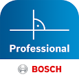 Bosch Leveling Remote apk