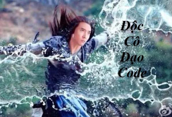 Độc Code Đạo Code