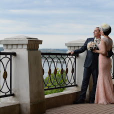 Wedding photographer Svetlana Panina (spanina). Photo of 22.06.2014