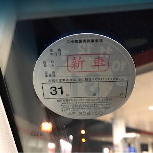 N-WGN JH1 G ターボパッケージ ナビ装着パッケージのカスタム事例画像 赤星ワークスさんの2020年08月20日00:24の投稿