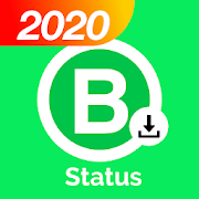 Status Saver for WhatsApp Business, Business 2020
