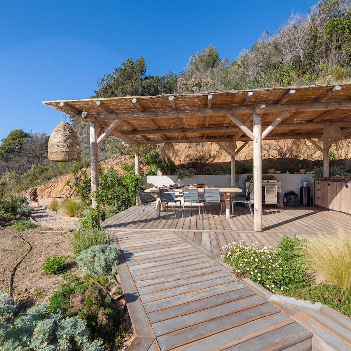 Villa Cap Azur_13