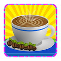 Coffee Maker Ultimate icon