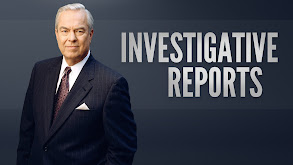 Investigative Reports thumbnail