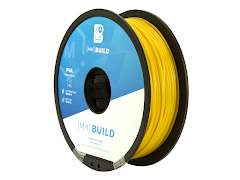 MH Build Series PVA Filament - 2.85mm (1kg)