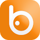 Baboo : Free Chat Dating People Tips Android apk