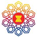 ABIS 2015 icon
