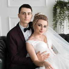 Свадебный фотограф Валерий Тихов (ValeryTikhov). Фотография от 19.02.2019