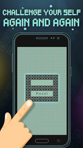 Brick classic: Super Block Puzzle Classic Games 1.0.2 {cheat|hack|gameplay|apk mod|resources generator} 4