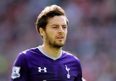 Ryan Mason confirmé T1 Tottenham