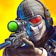 Download Sniper:City hero For PC Windows and Mac