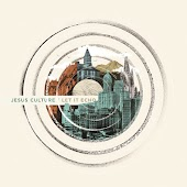 In The River (Live) (feat. Kim Walker-Smith)