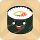 Merge Sushi for PC-Windows 7,8,10 and Mac