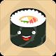 Merge Sushi APK