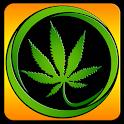 Pot Dots Free icon